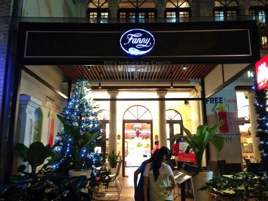 1-fanny-ice-cream-vietnam-ho-chi-minh