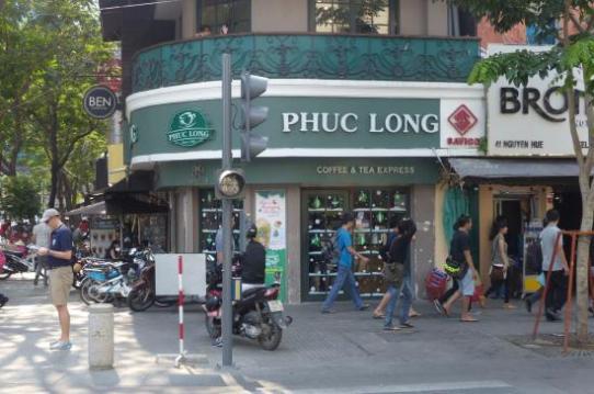 phuc-long-coffee-tea